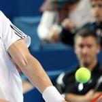 Soderling wins Marseille Open