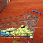 Tennis Industry Association Uk For Joint Initiatives