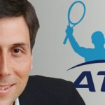 Helfant to step down from ATP