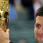 Djokovic reigns supreme at Wimbledon