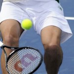 Inaugural Israel Open cancelled