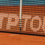 ATP 2021 calendar updated